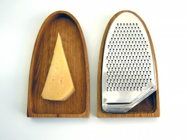 Cheese_grater1-380x285