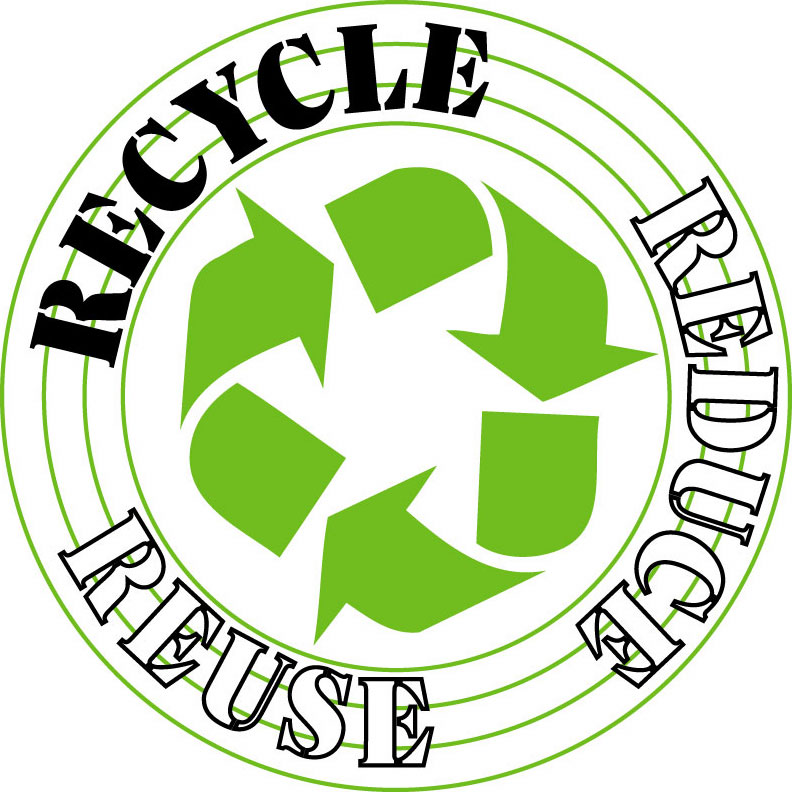 Recycle_1_
