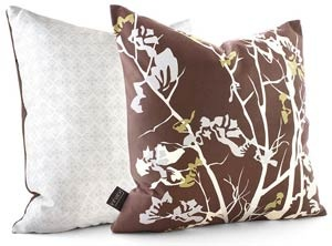 Ailanthus-pillow-3-9-10