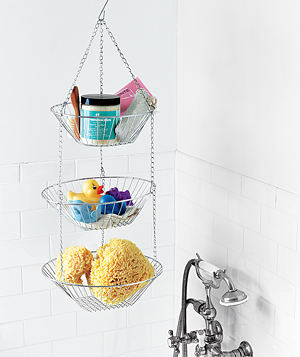 Shower-organizer_300