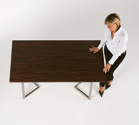 Tablegiravolta4.resourcefurniture