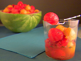 Ei0805_watermelon_salad1_al
