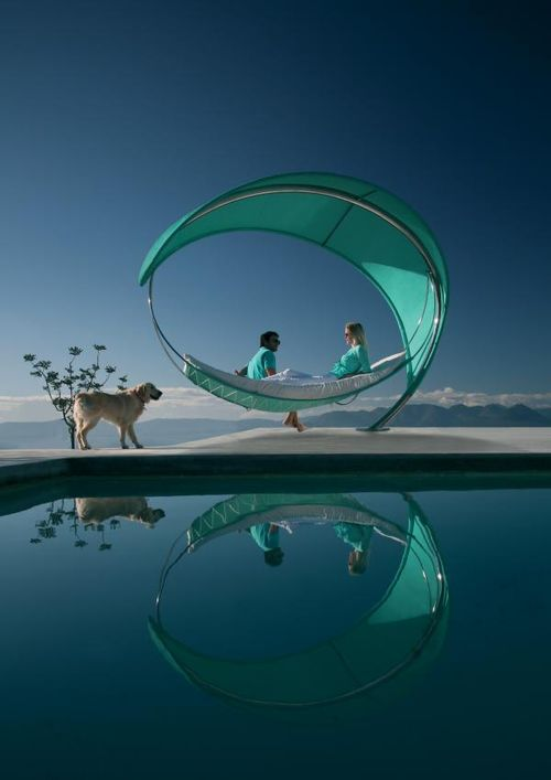 Outdoor-furniture-wave-7
