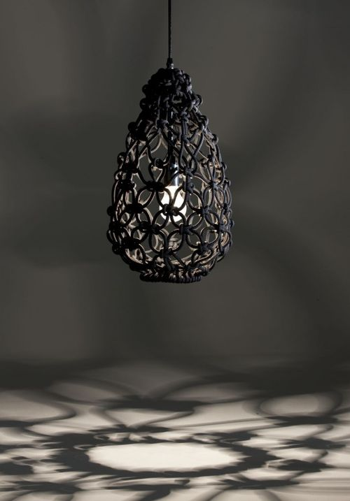 Knotted-egg-light-630x903