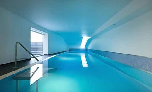 Modern-Indoor-Pool-Design-Z-House-in-Denmark-by-Eva-Harlou