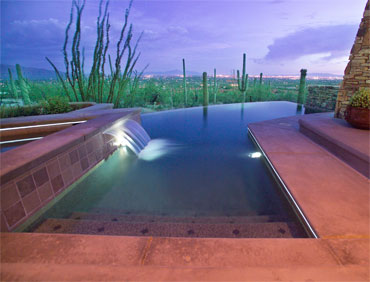 Desert-landscape-pool-design1