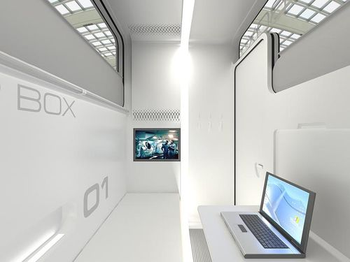 Sleepbox.3