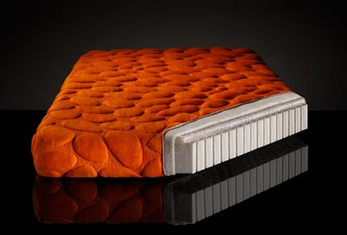 Pebble_mattress_big_4