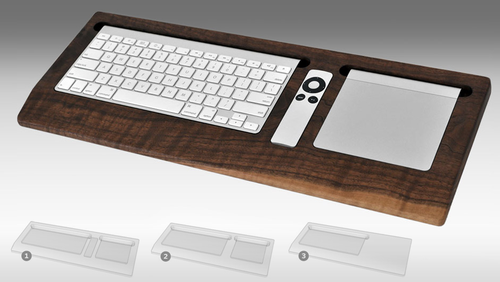 Combine-walnut-keyboard-tray-xl