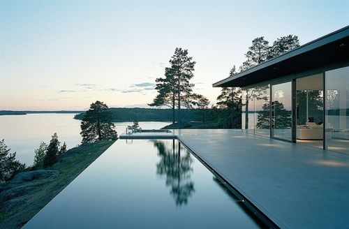 Modern-swedish-dream-home-1-554x363