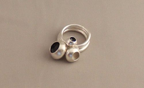 Dimple-ring-1b