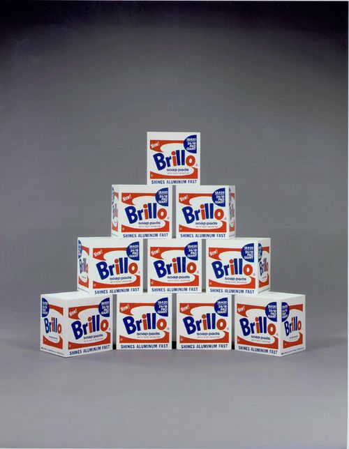 Aw__brillo_boxes