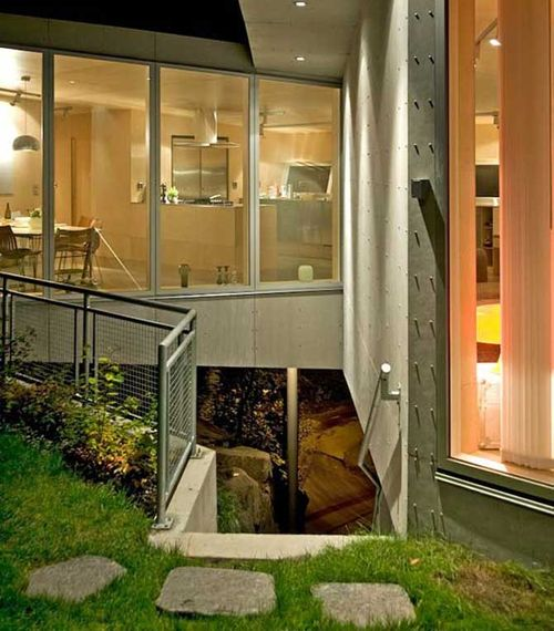 Modern-architecture-design-edge-home3.jva