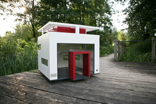 Cubix-modern-dog-house-2