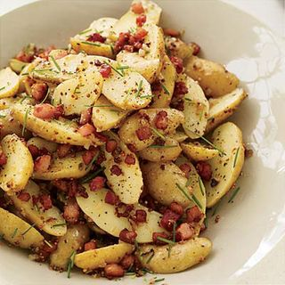 Potato-salad-pancetta.jpg-xl