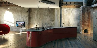 Alessi-kitchen-interiors-rustic-ultra-modern