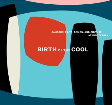 Birth-of-the-Cool-Cover