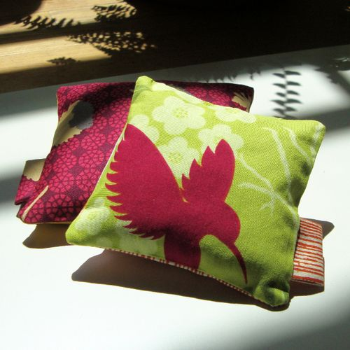 Lavender_Sachet_sun_Sylvie_Guieysse_Pillows