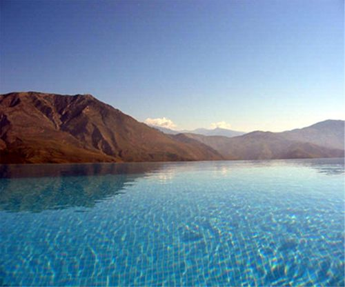 Infinitypoolzmountains