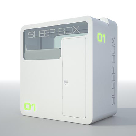 Dzn_Sleepbox-by-Arch-Group-10
