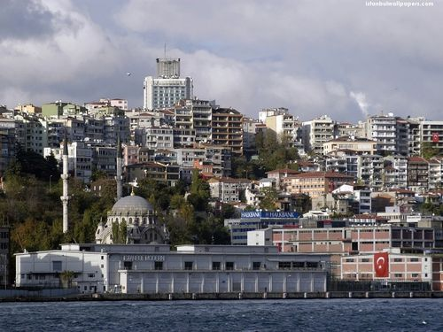 Istanbul_modern_33_istanbul_wallpapers_1024x768