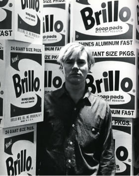 Warhol_brillo