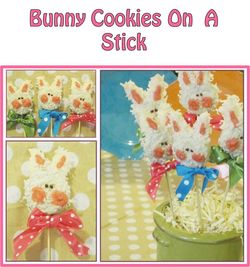 Bunny_cookie_blog_picture