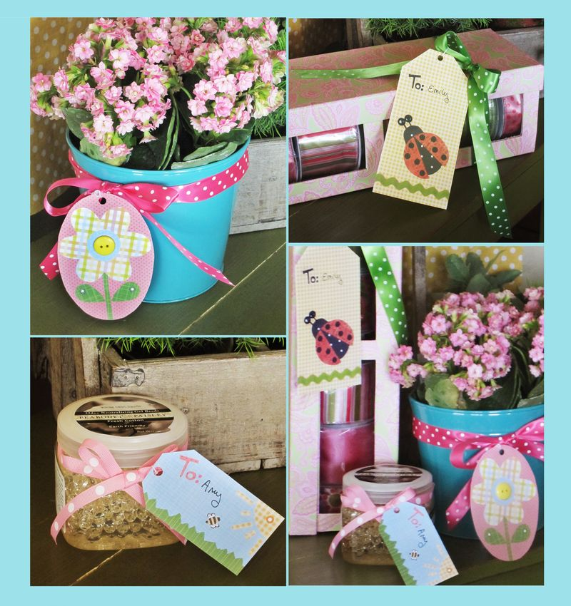 Lady_bug_summer_gift_tags_composite