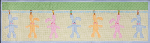 Some_bunny_loves_you_table_runner_web