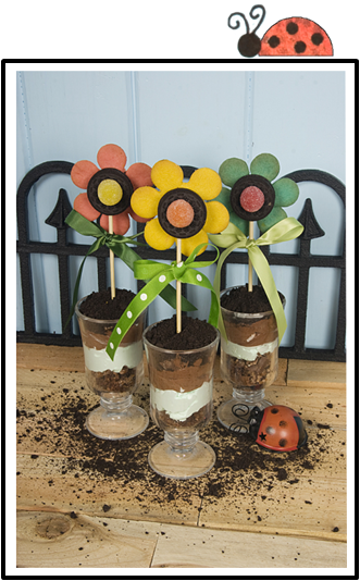 Flower_pudding_dessert