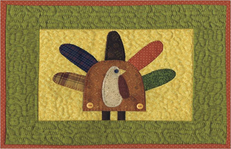 Turkey_placemat_web