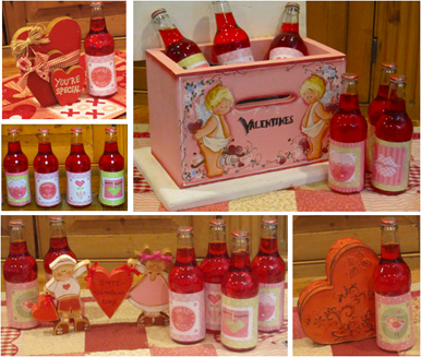 Party_bottles_valentine