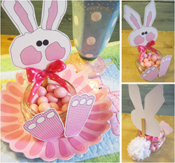 Easter_bunny[1]
