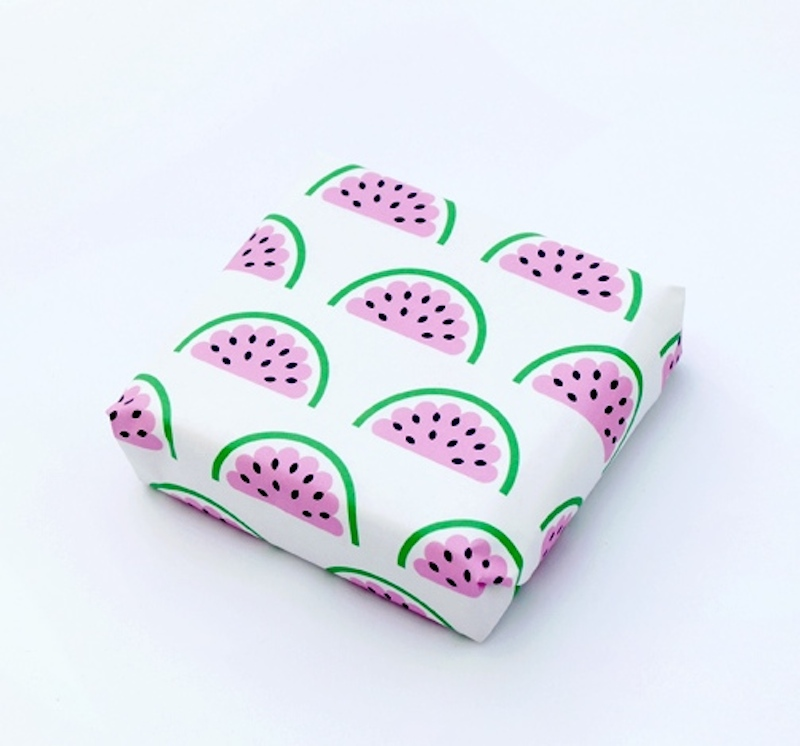 Watermelon-wrap-2