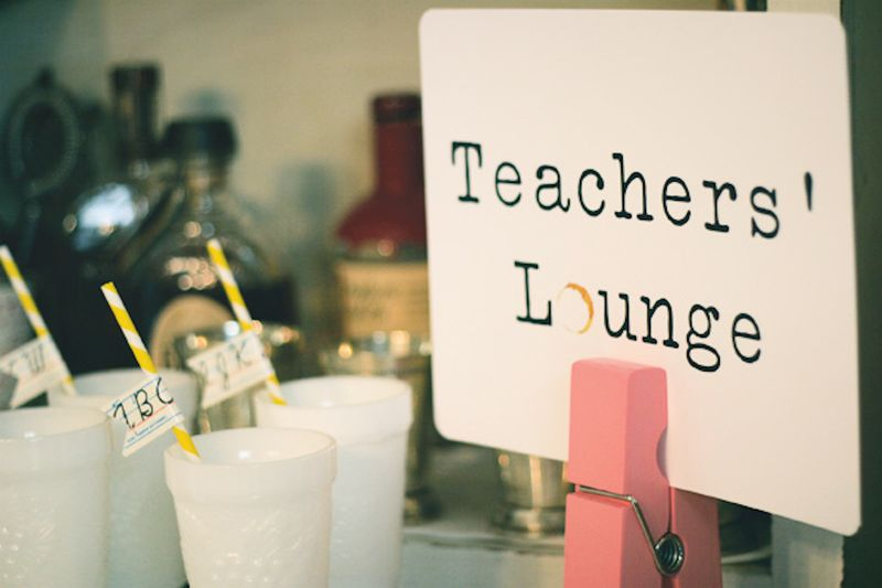 Teachers-lounge-drink-station