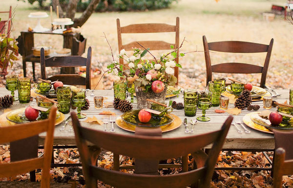 Fall-wedding-table