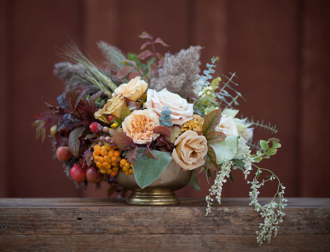 2fall-wedding-centerpiece-ideas-013