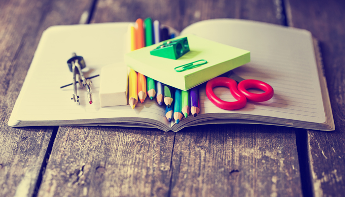 Back-to-school-resolutions1