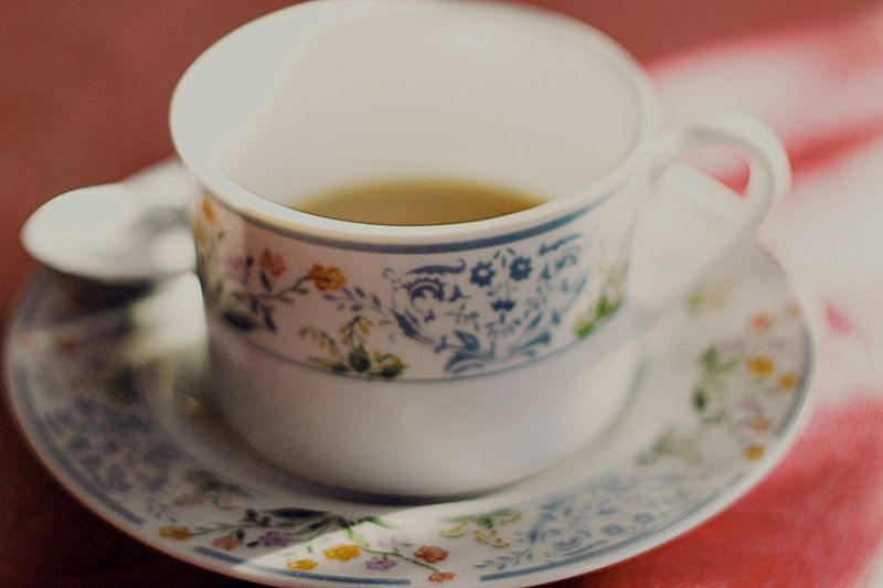 English_tea_service_by_kaylayeahhh-d32xzc9