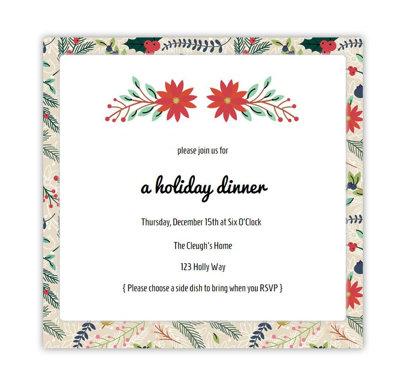Winter-floral-invite