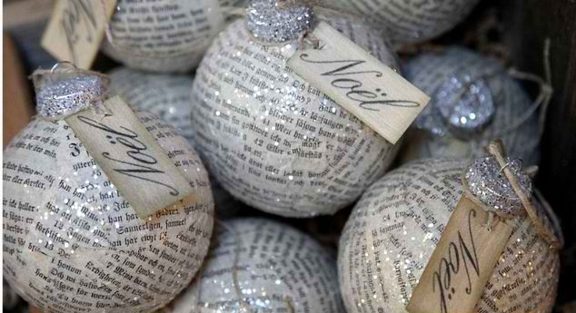 Christmas_craft_ideas_ornaments2