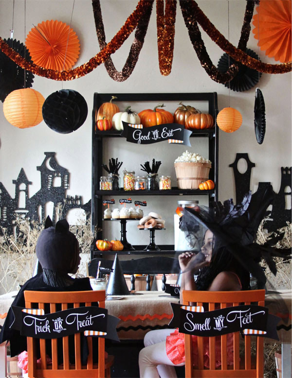 Loralee-Lewis-for-Babiekins-Magazine-Halloween-Party-5