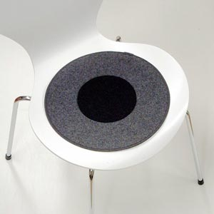 ::  Designer's Eye  :: :  design chair designer swedish design