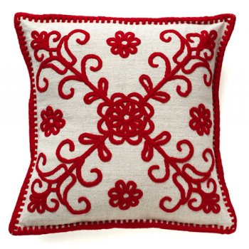 Trans_embroidered_pillow_lrg