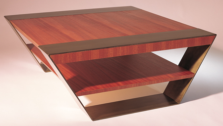 Frenchcoffeetable