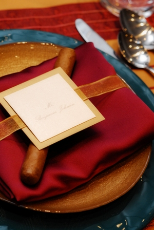 Cigar_place_setting
