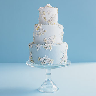 Bluecake_bridesmagazine