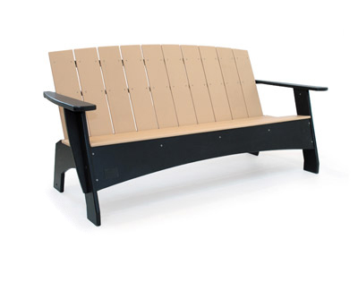 Weather Furniture on Furniture Producer Of Contemporary Durable All Weather Furniture