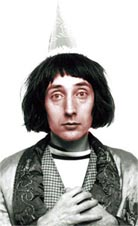 Emo_philips_birthday_party_2