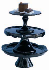 Cake_stands_3